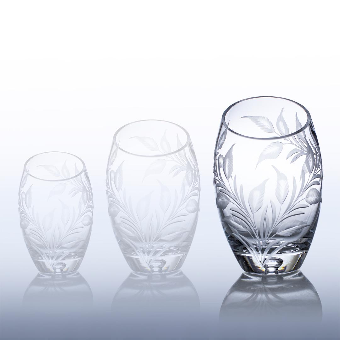 vase-4580-29cm-taille-feuille