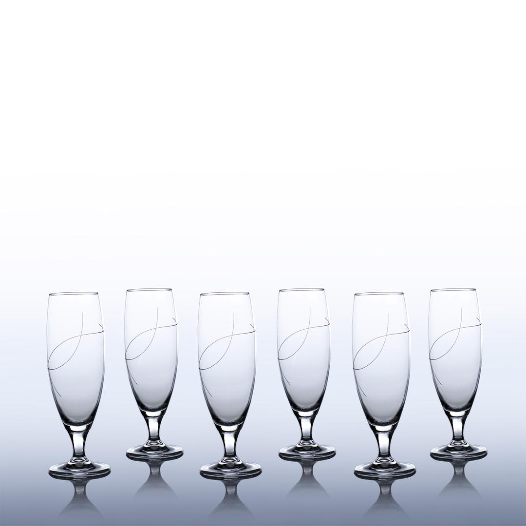 6-verre-oenologique-biere