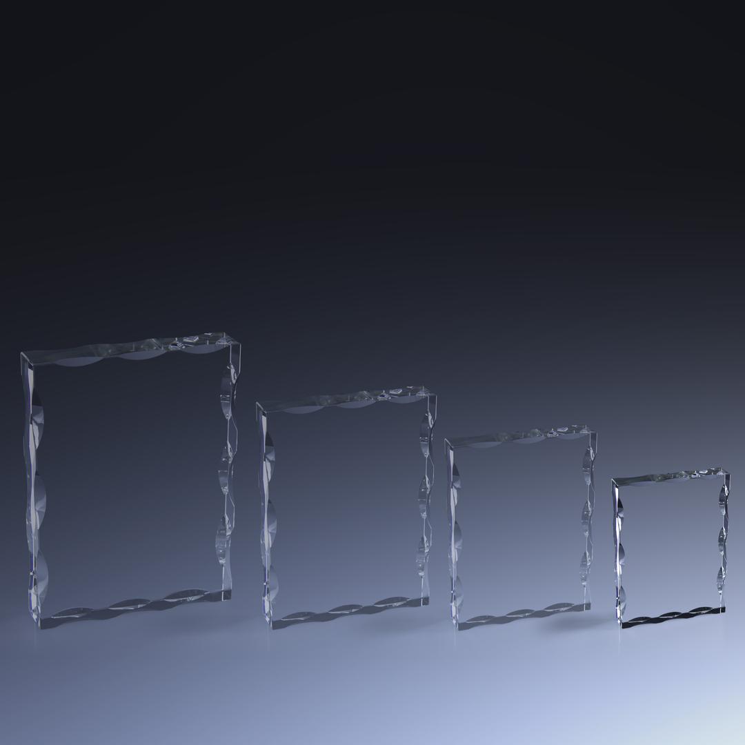 bloc_laser_2d_trophee_pontille_tpm_collection