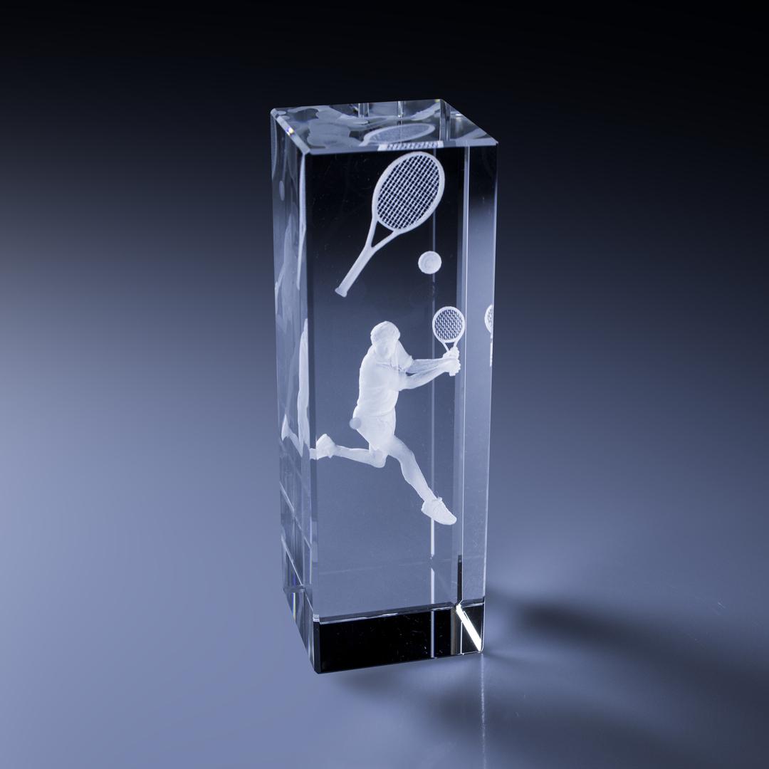 bloc_laser_3d_sportif_tennisman