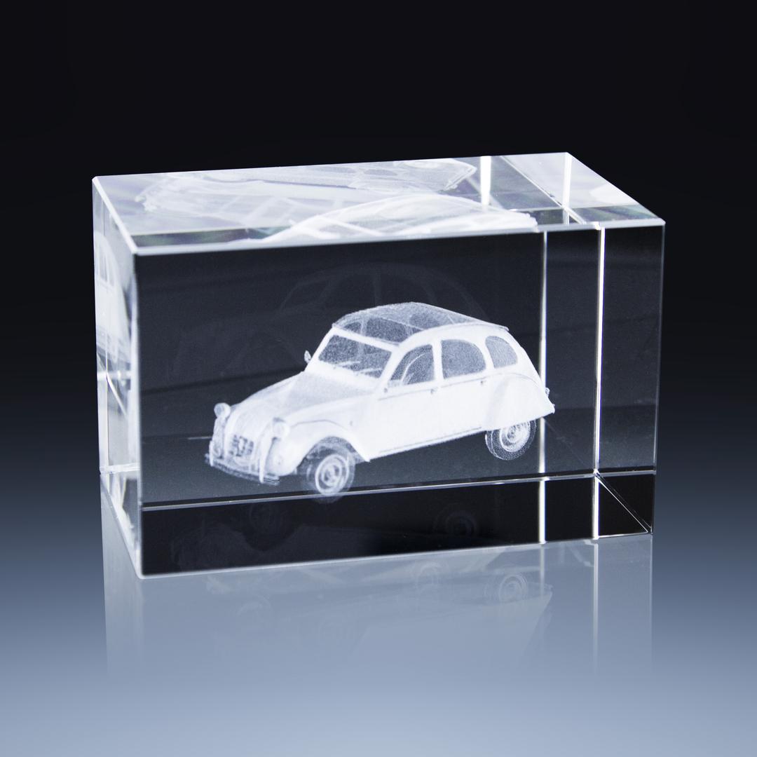 bloc_laser_3d_voiture_2cv