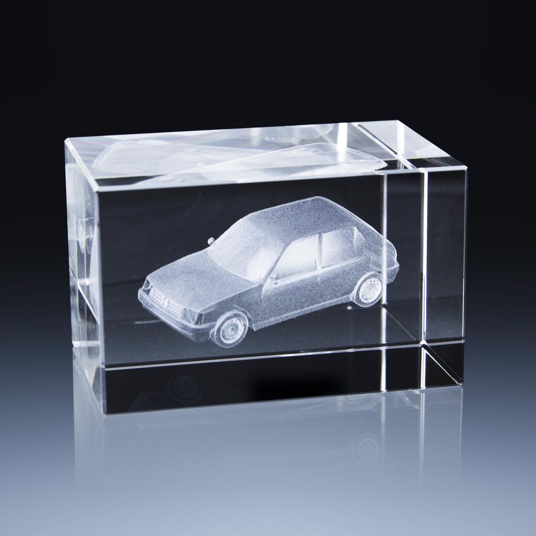 bloc_laser_3d_voiture_205