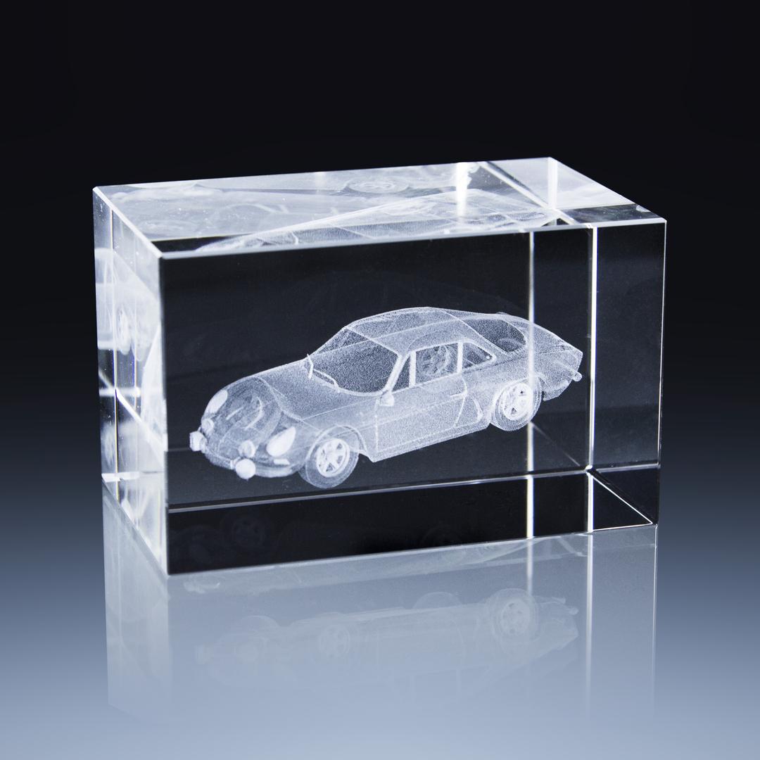 bloc_laser_3d_voiture_alpine