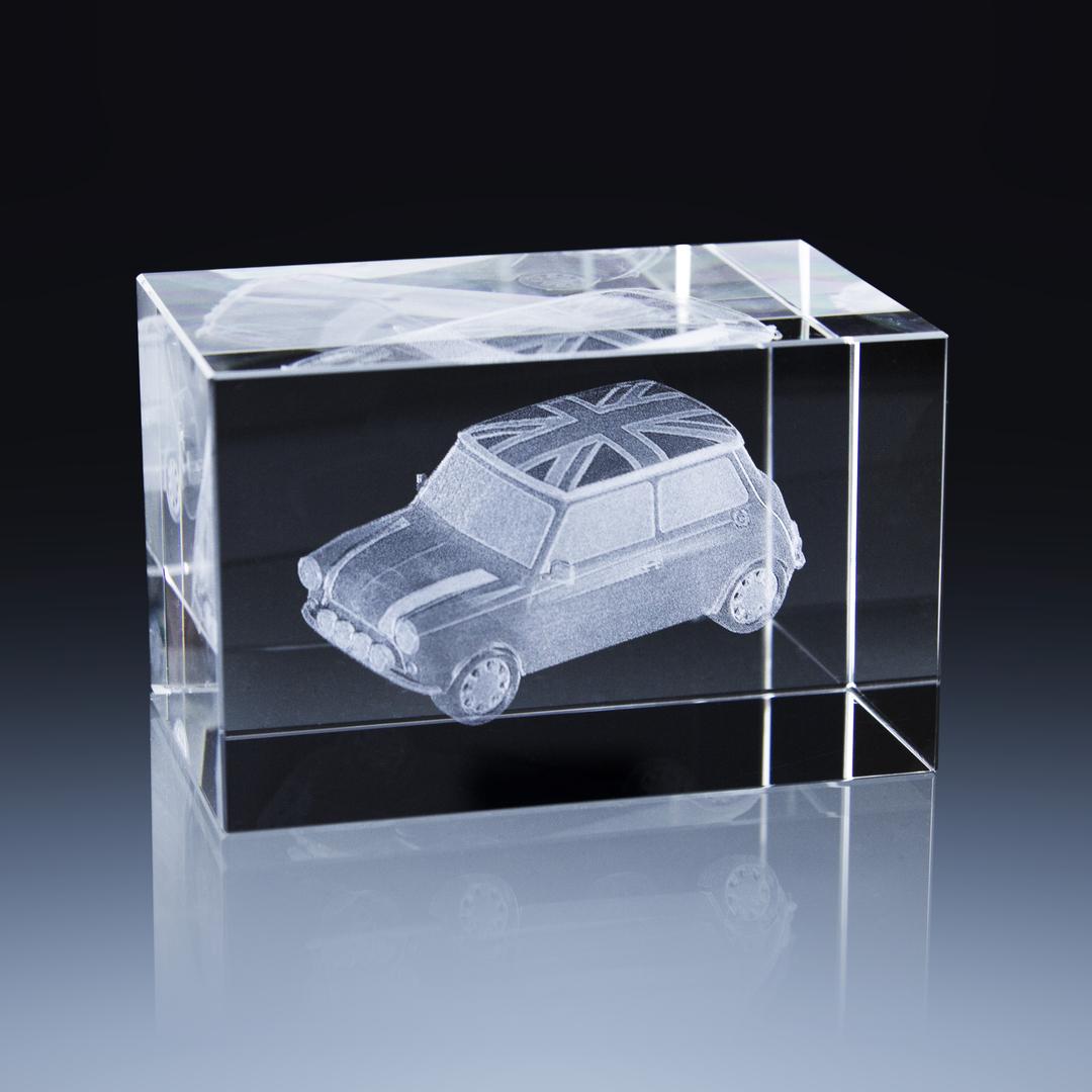 bloc_laser_3d_voiture_mini