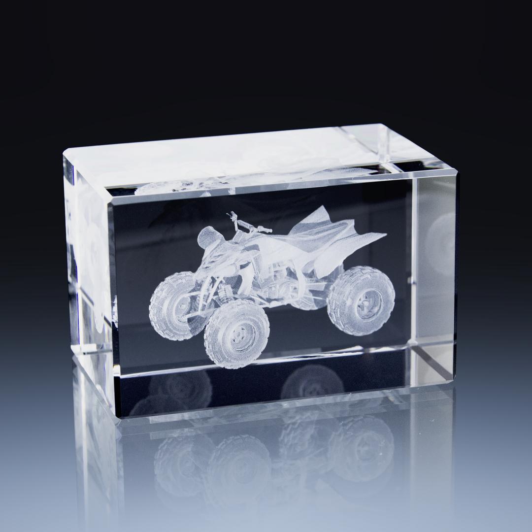 bloc_laser_3d_voiture_quad