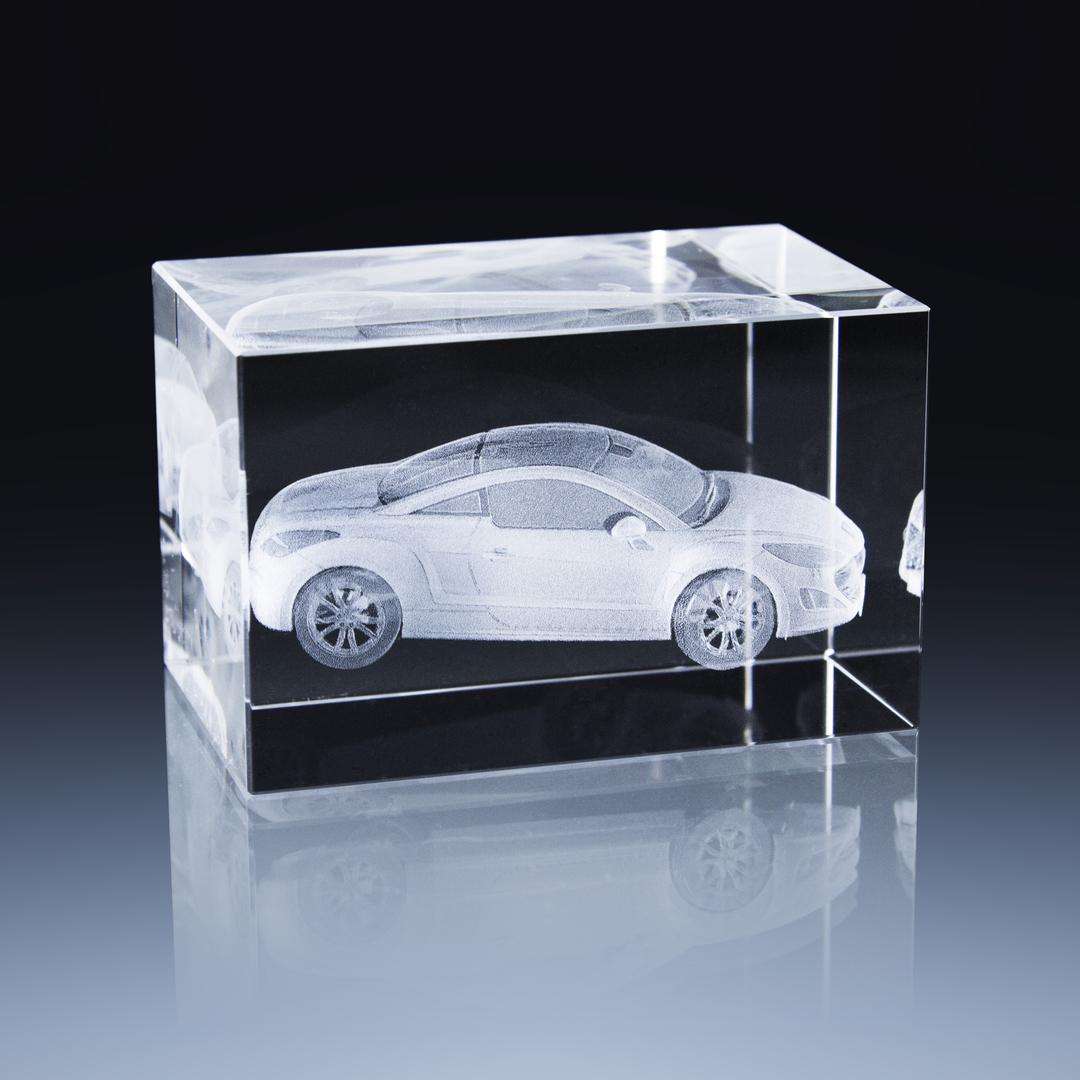 bloc_laser_3d_voiture_RCZ