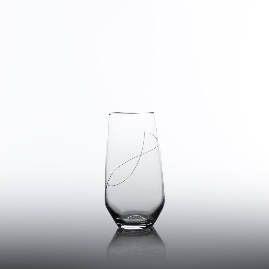 verre-oenologique-orangeade