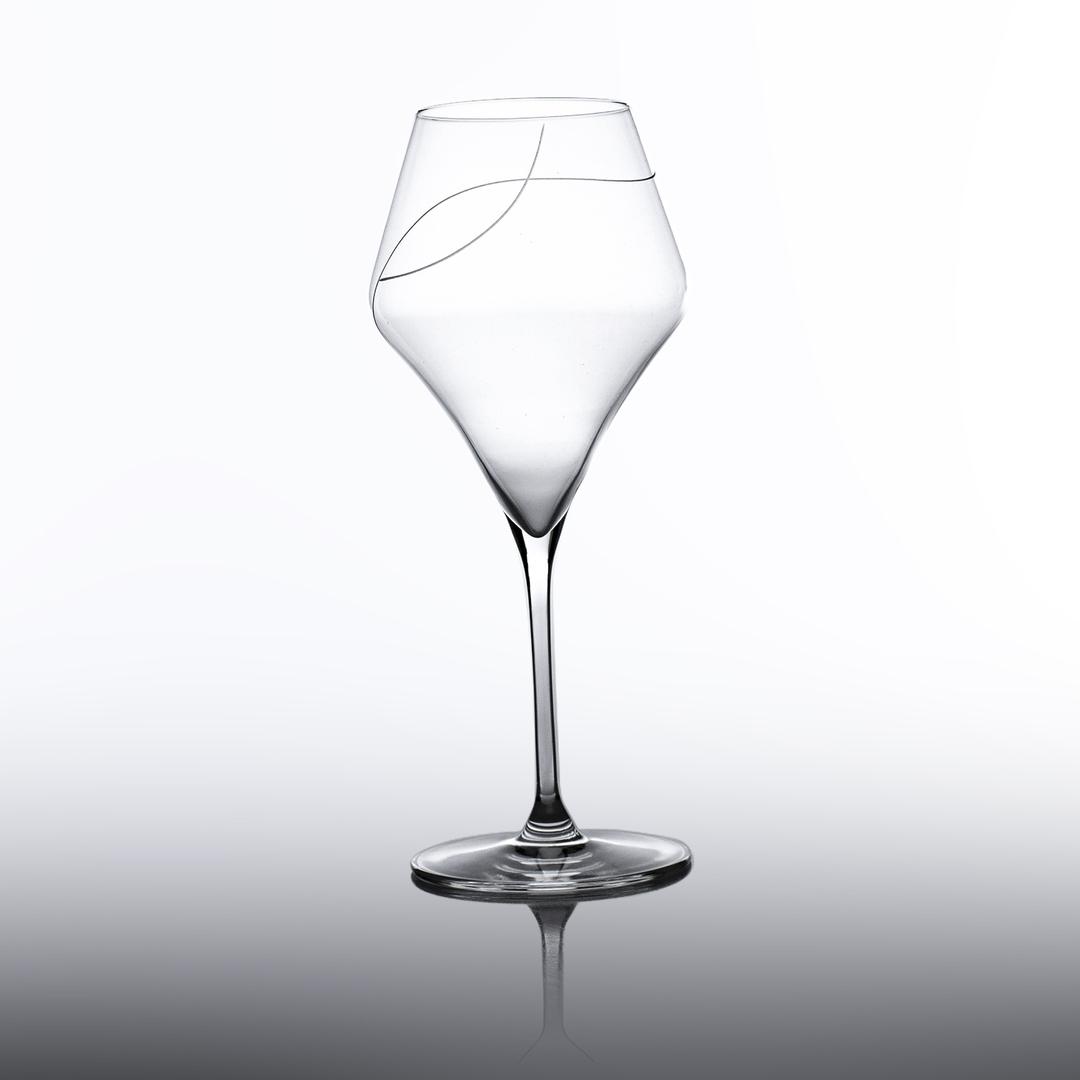 verre-oenologique-bordeaux