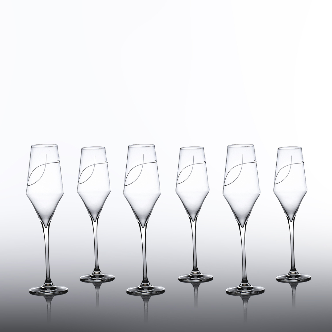 6-verre-oenologique-flute