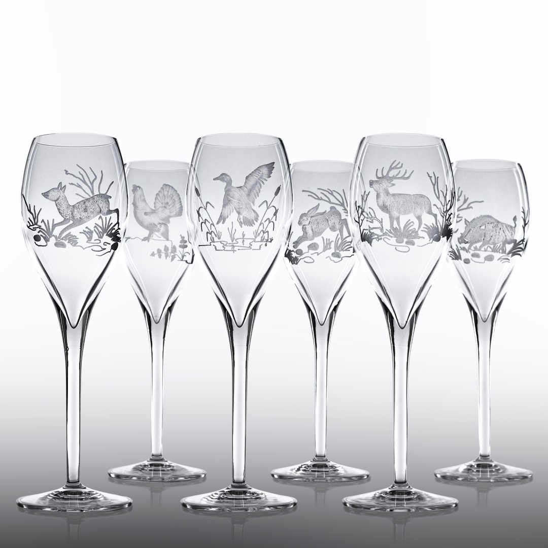 6_verres_rubis_taille_chasse_x6_1