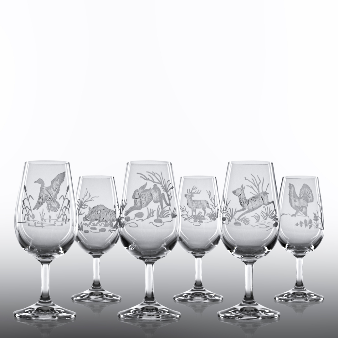 6_verres_inao_taille_chasse_x6