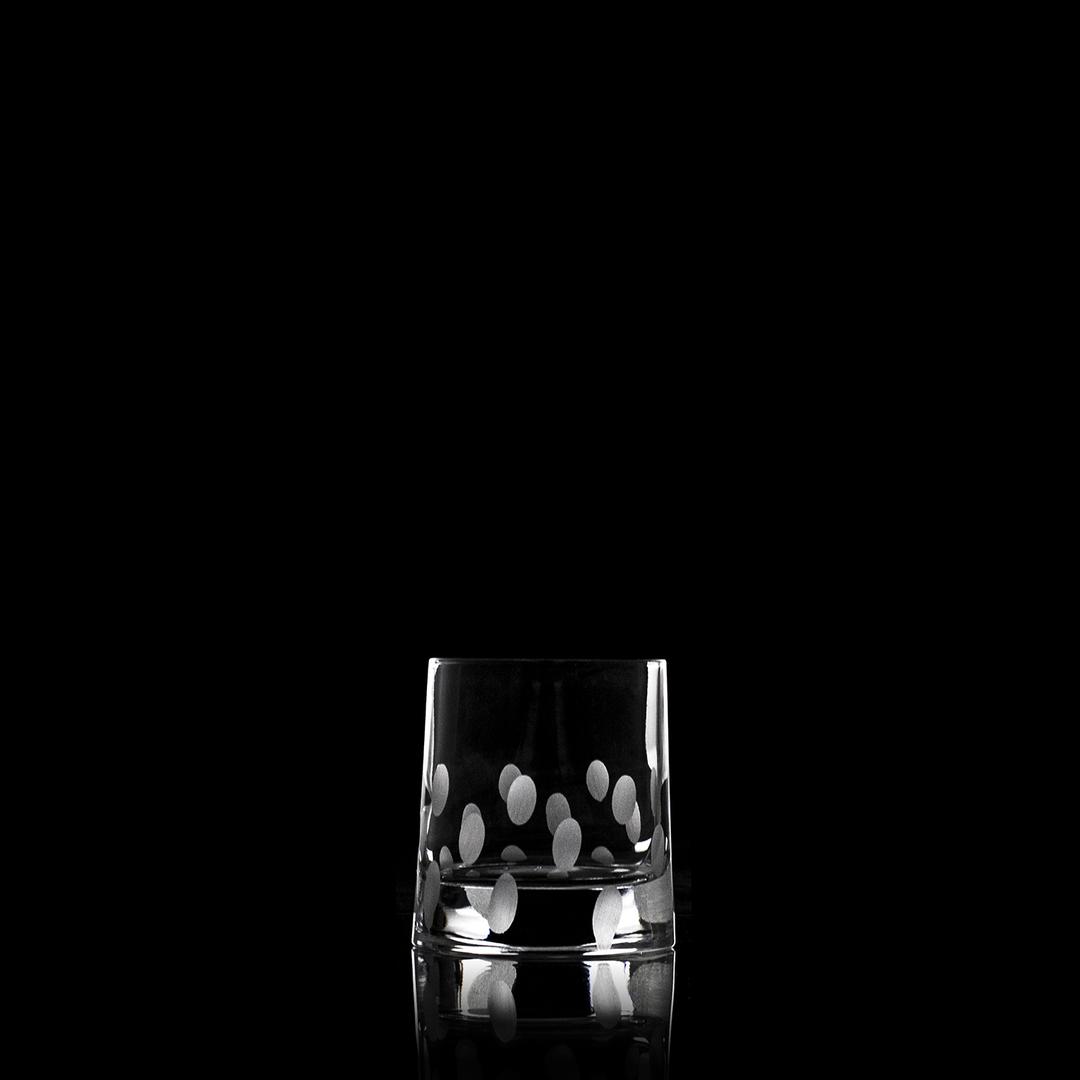 veronne_eau_whisky_taille_moderne_1