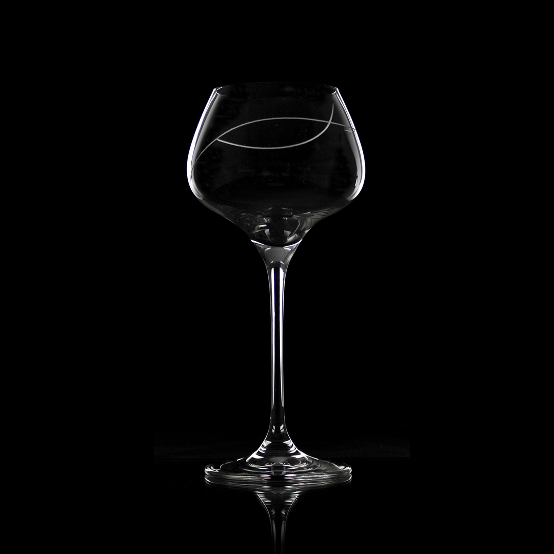 sommelier_taille_spiral