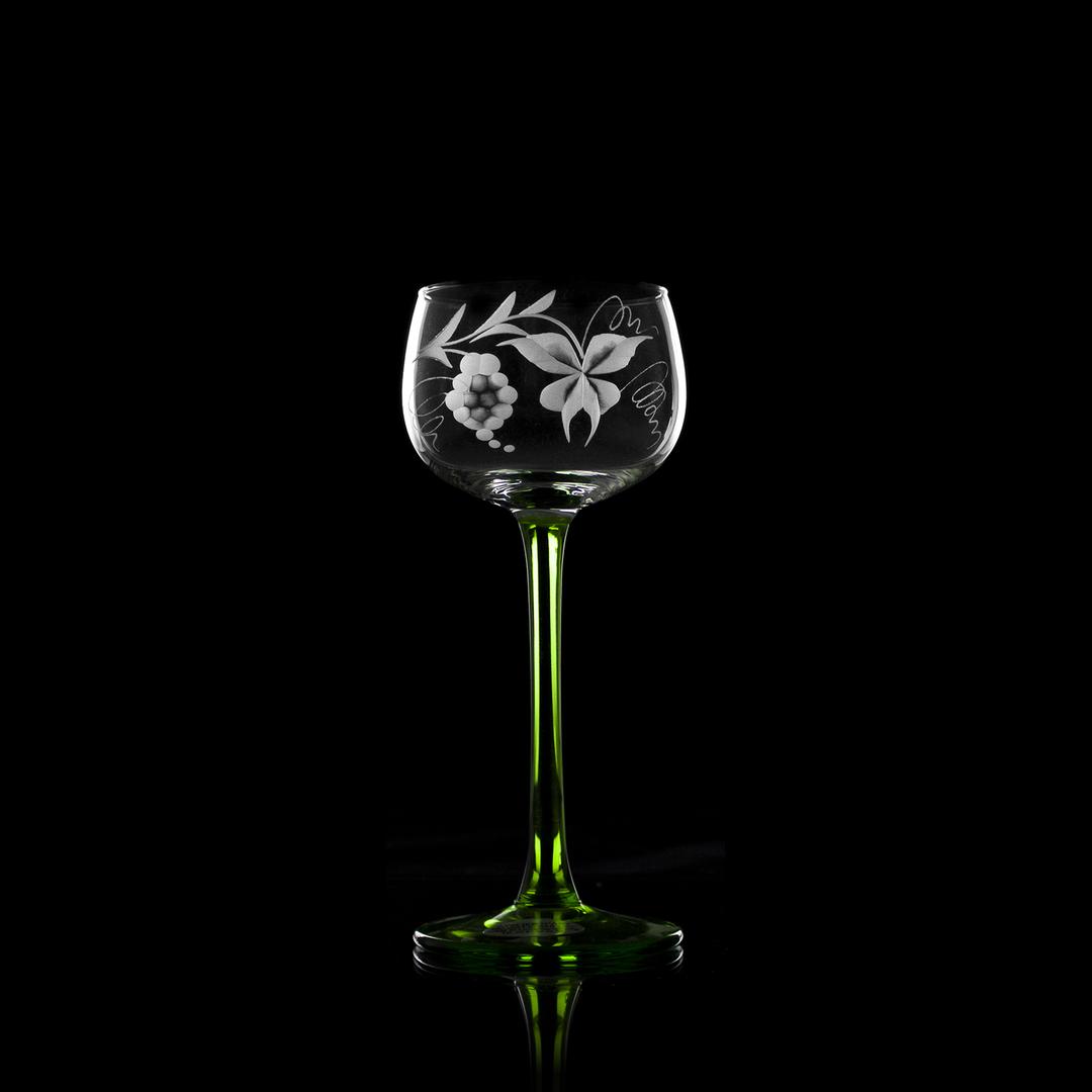 6_verre_alsace_vin_blanc_taille_sarment