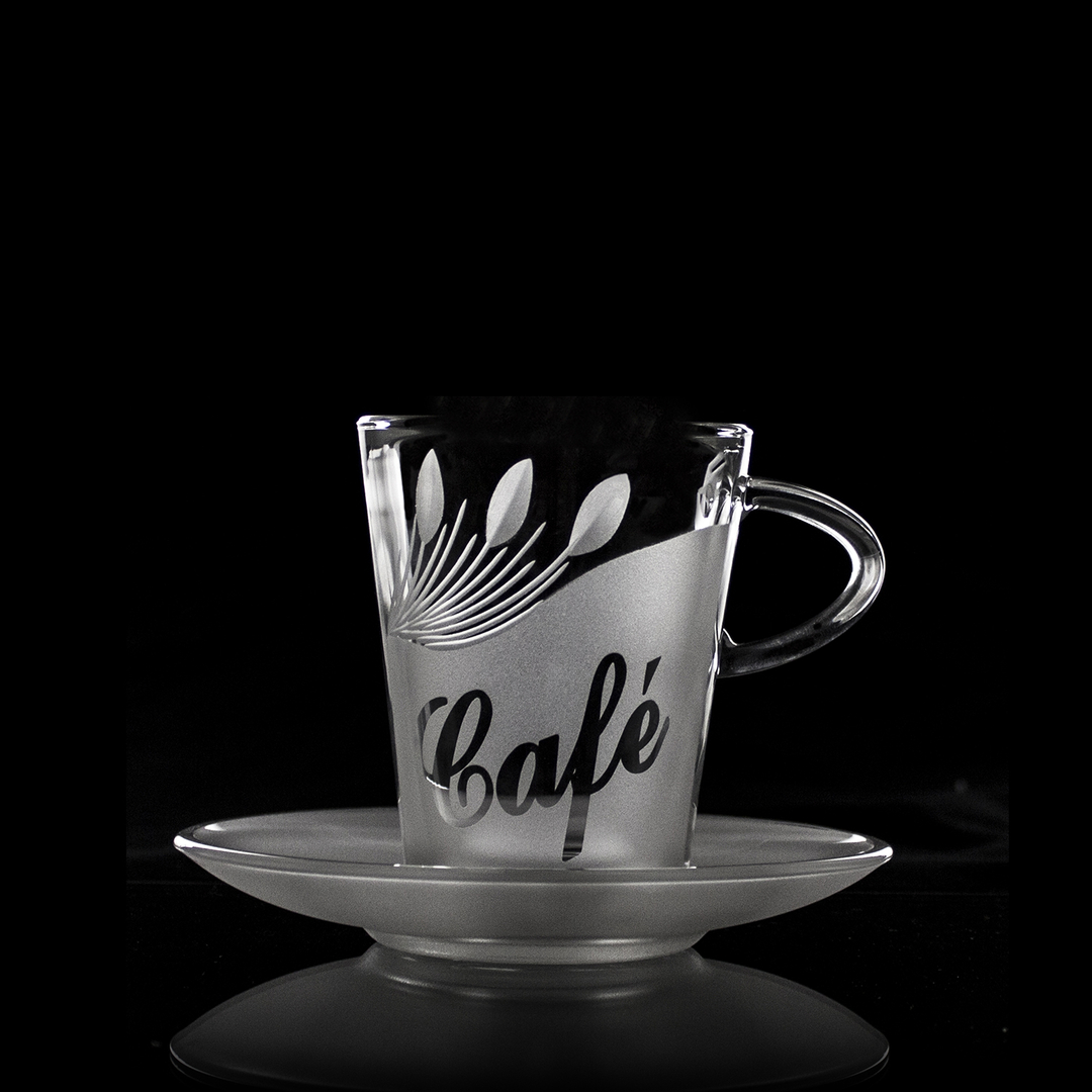 tasses_cafe_taille_cafe