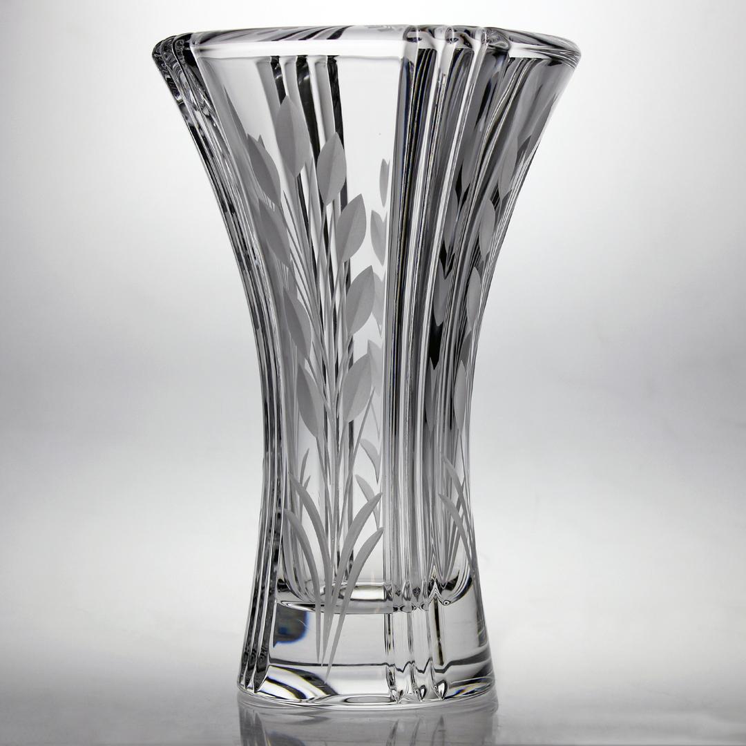 vase_liberty_taille_lea_2