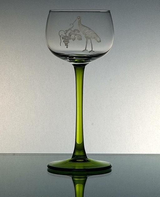 6 verres alsace taille moderne coffrets de verres. Black Bedroom Furniture Sets. Home Design Ideas