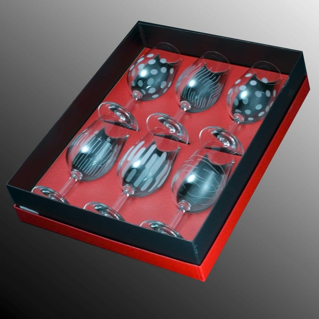 coffret_inao_taille_moderne