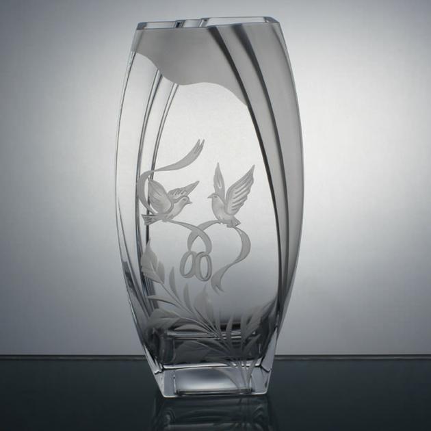vase_mariage_4412_320_taille ruban