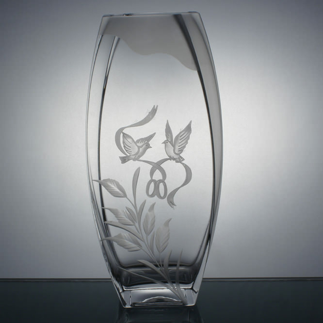 vase_mariage_4412_380_taille colombe_ruban