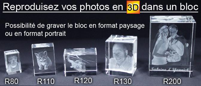 bandeau_photo_3d