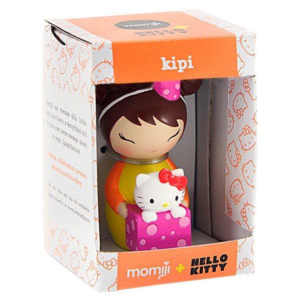 Lulu Shop Poupée Momiji Hello Kitty Kipi 2