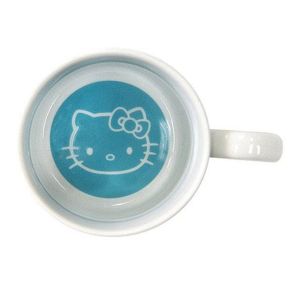 Lulu Shop Poupée Momiji Hello Kitty mug gigi 3