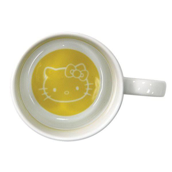 Lulu Shop Poupée Momiji Hello Kitty  tasse 2