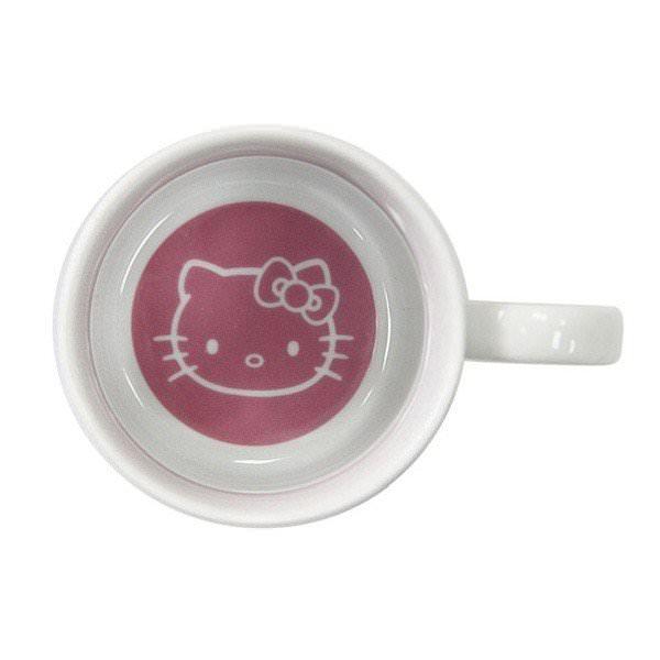 Lulu Shop Poupée Momiji Hello Kitty mug stella 3