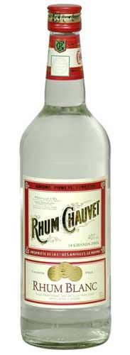 1-Rhum-blanc-Chauvet