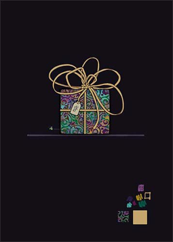 Bug Art Cadeau Lulu Shop