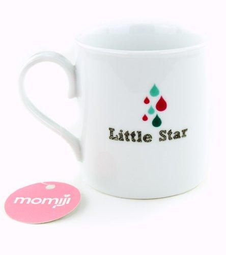 Mug Momiji Little Star Lulu Shop 2