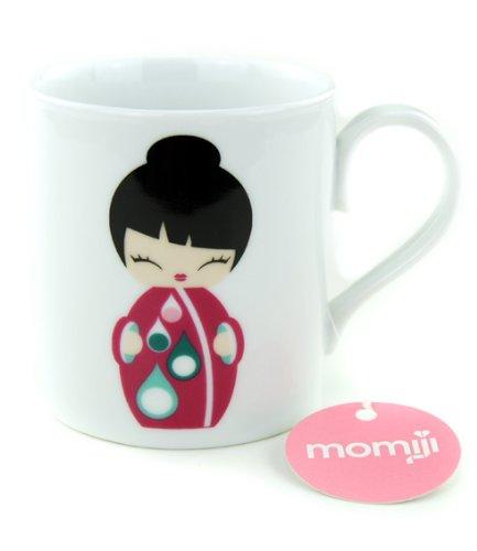 Mug Momiji Little Star Lulu Shop 1