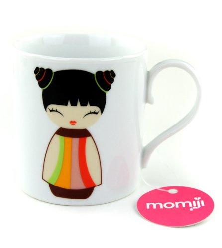 Mug Momiji Party Girl Lulu Shop 1jpg