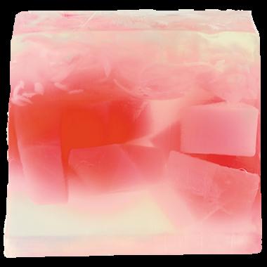 Plum Berry Ice Savon Lulu Shop