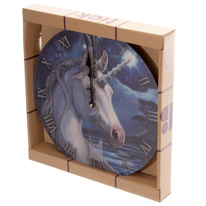 Horloge Licorne Par Lisa Parker Lulu Shop 2