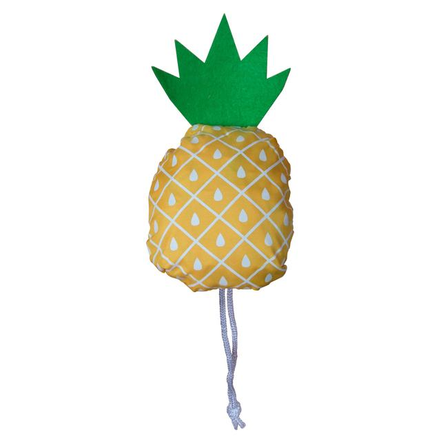 www.lulu-shop.fr sac tote bag pineapple