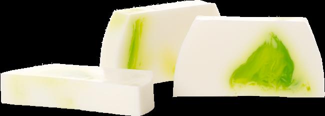 www.lulu-shop.fr savons le glorieux savon glycérine savon fait main