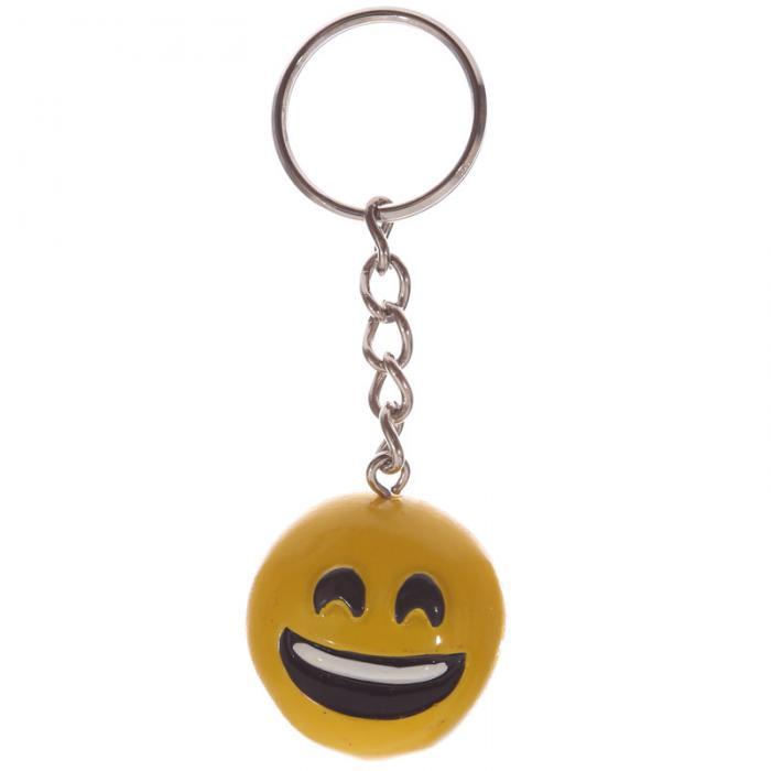 Porte-clefs Emotive Lulu Shop 3