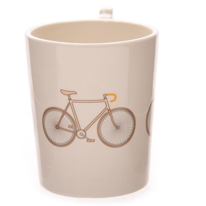 Mug Vélos Rétros Lulu Shop 3