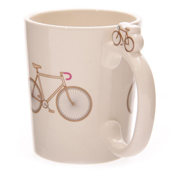 Mug Vélos Rétros Lulu Shop 5