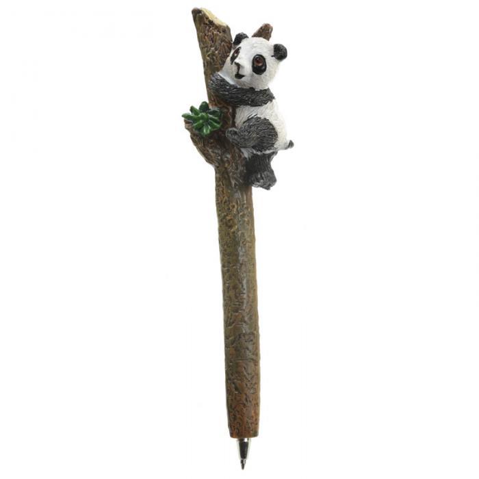 Stylos Panda Lulu Shop 2