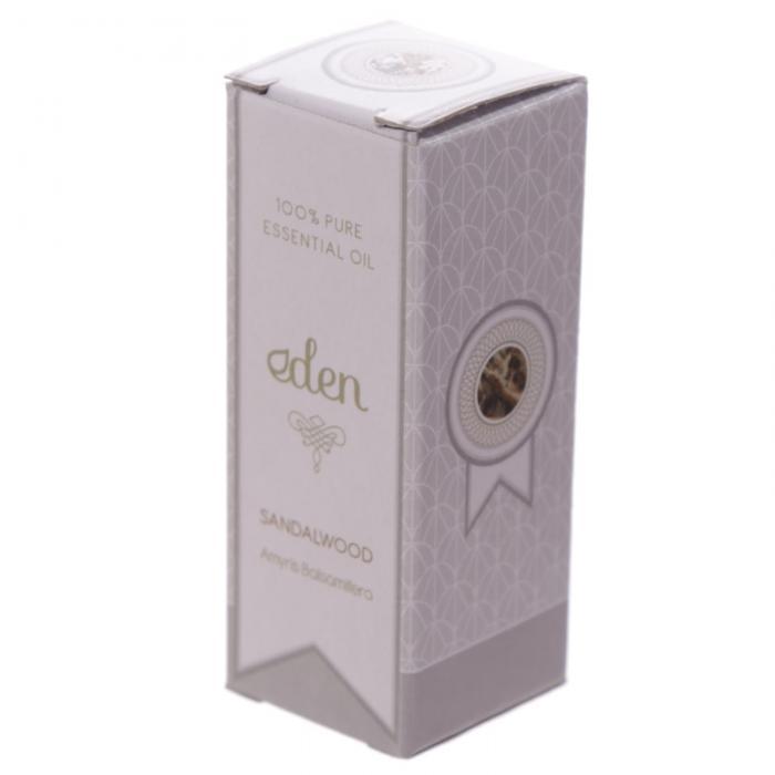 Huile essentielle Eden 10ml - Bois de Santal Amayris lulu shop 3