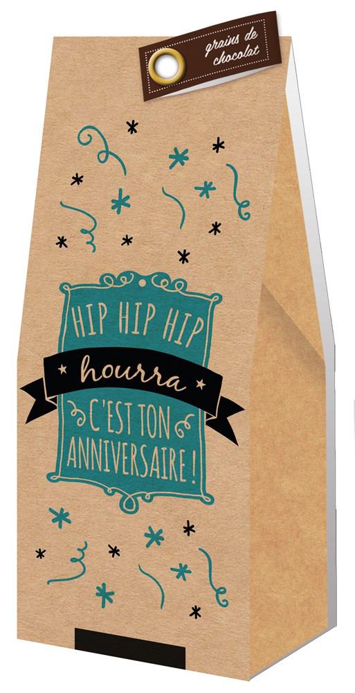 www.lulu-shop.fr cadeau gourmandises eu chocola