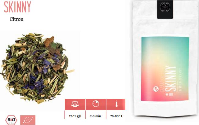 www.lulu-shop.fr thé bio thé détox9
