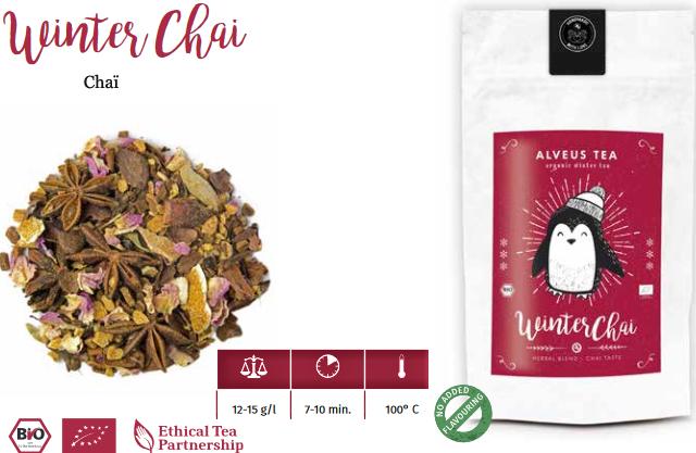 www.lulu-shop.fr thé bio thé dhiver