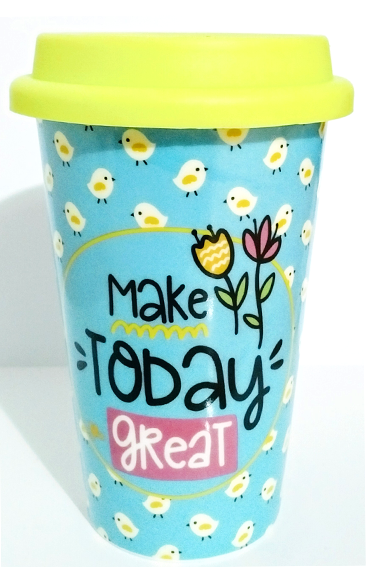 www.lulu-shop.fr Mug Travel - Mug Voyage Lulu shop 3