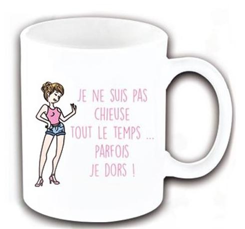 www.lulu-shop.fr Mug Tasse cadeau pour la famille et les amis et pour les occasions