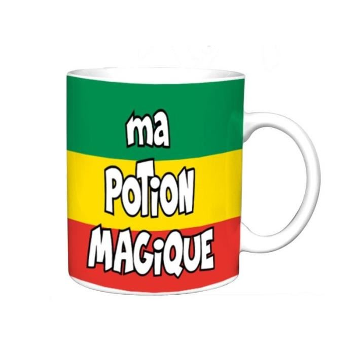 mug-rasta-ma-potion-magique LULU SHOP