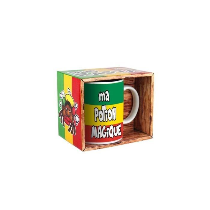 mug-rasta-ma-potion-magique